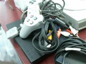 SONY PlayStation 2 2SCPH-7500
